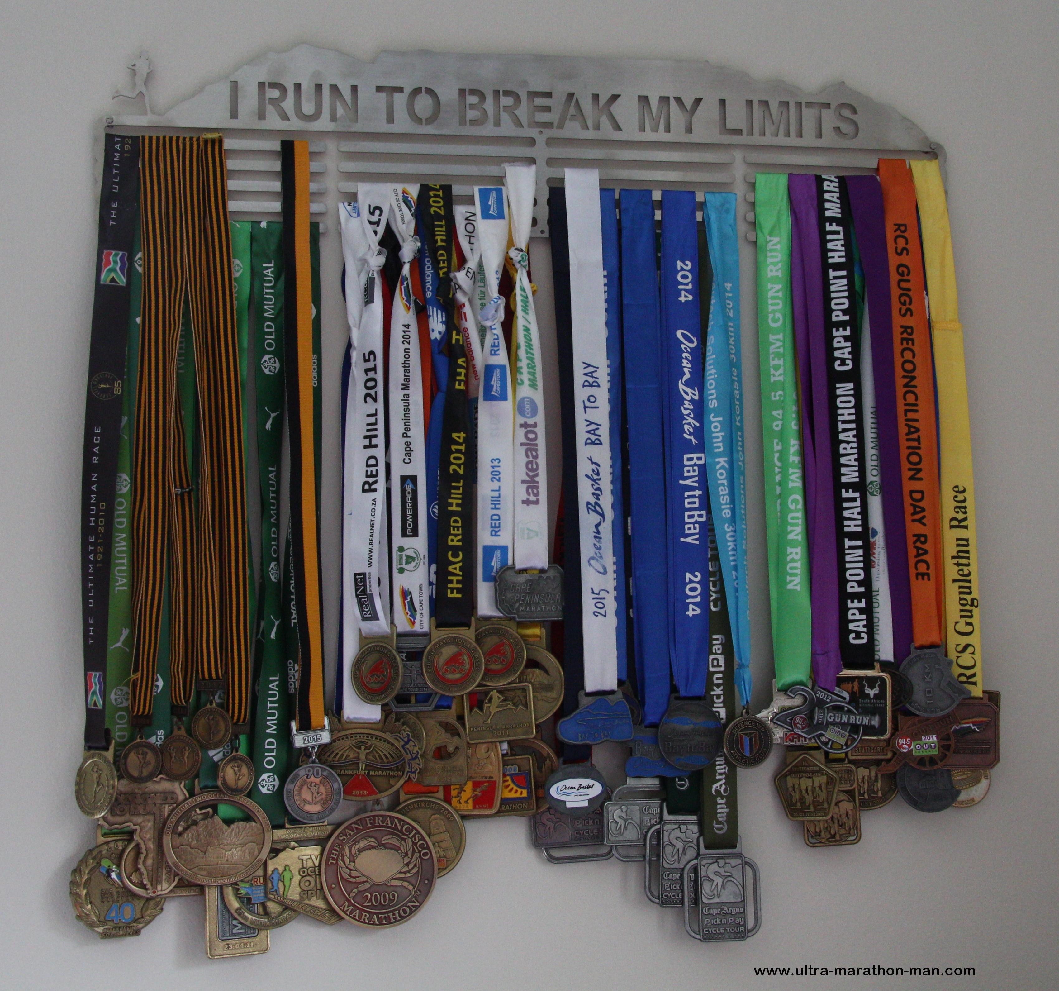of my some lots still shelf medals have but trophies and i pin medal more