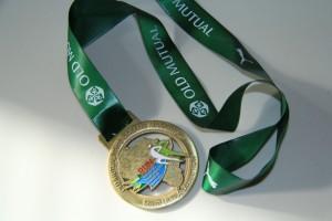 2012OMTOM-Medal