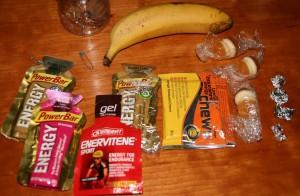 Food-Package