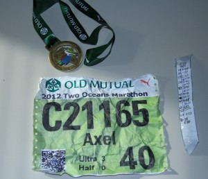 Medal-Number-PacingChart
