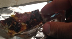 IMG_6588-Pizza Pack