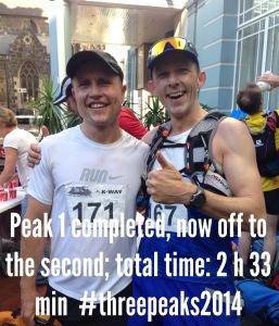 IMG_6616-Peak one done with Lloyd