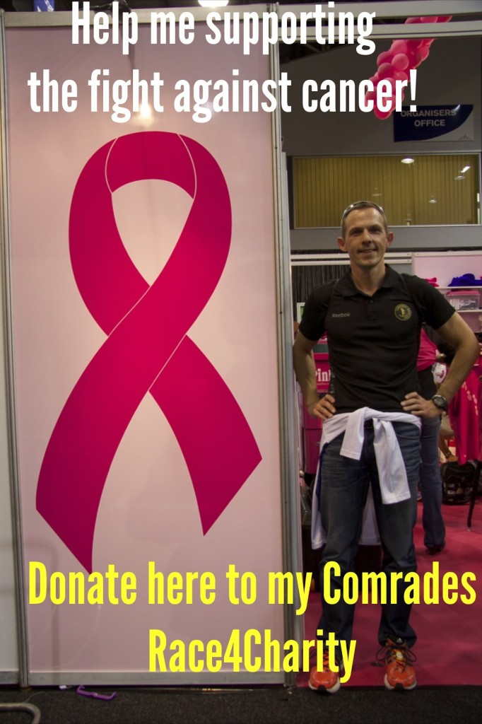 Ultra-Marathon-Man-Axel-Rittershaus-Race-for-Charity-Comrades