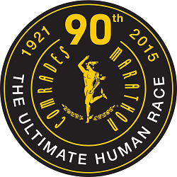 6 more sleeps to the 90th Comrades Ultra Marathon on May 31st 2015 – 25.05.2015