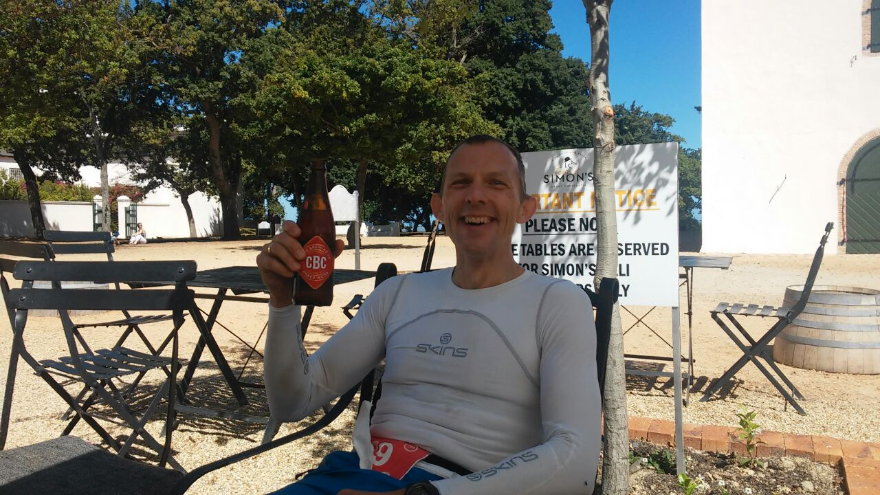 Race Report: UTCT 100 km Ultra Trail Cape Town – DNF after 67 km – 10.12.2016 – part 2